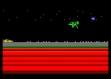 Логотип Emulators JAMES BOND 007 [ATR]